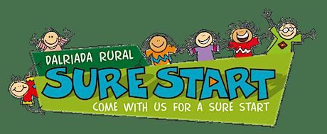 Dalraida Rural Sure Start Partnership Committee Information Evening tickets