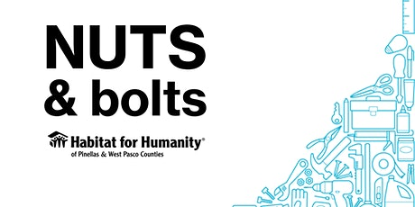 Nuts & Bolts tickets