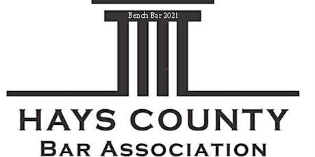 Bench Bar 2021 tickets