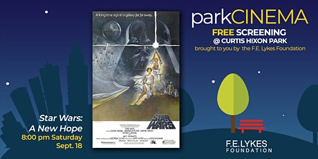 Star Wars: A New Hope tickets