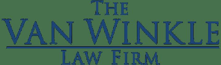 Sept. 14, 2021 WNC MMA Member Education & Fellowship VIRTUAL meeting image