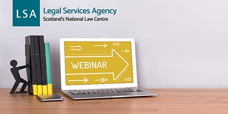 Employment Law Virtual Conference tickets