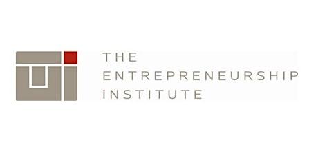 Presidents' Forum Breakfast: Navigating Organizational Transitions tickets