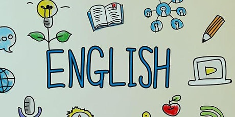English Functional Skills E3 to L2 ( FREE  Course ) tickets