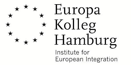 Doppelte Integration? Die europäische Leerstelle in der Debatte über den... Tickets
