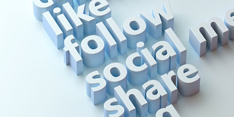 "Talk on ""Social Media - is it undermining Democracy?"" tickets"