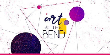Art at the Bend tickets
