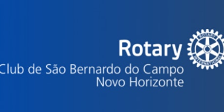Festiva de 2 anos do Rotary Club de São Bernardo do Campo Novo Horizonte ingressos