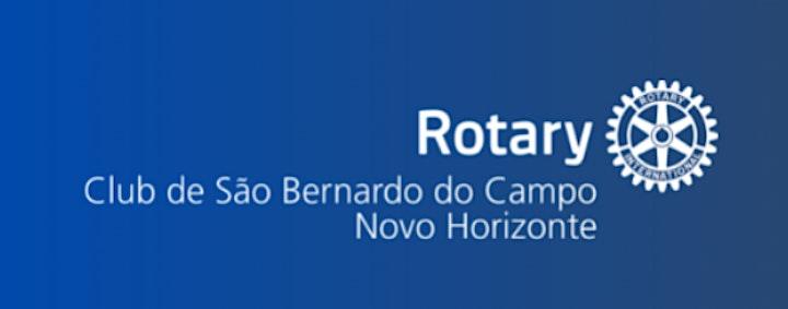 Imagem do evento Festiva de 2 anos do Rotary Club de São Bernardo do Campo Novo Horizonte