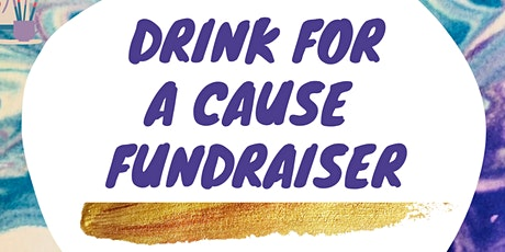 """""""Drink for a Cause"""" Fundraiser for Articulture - hosted by 612Brew tickets"""
