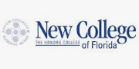 Lyman HS College Visit - New College of Florida tickets