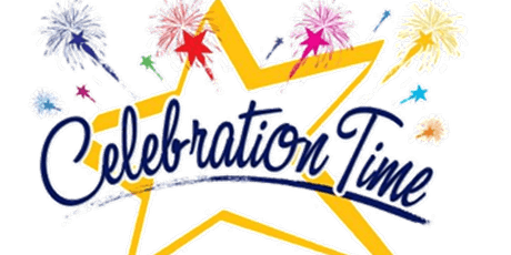 8th Annual Recovery Celebration tickets