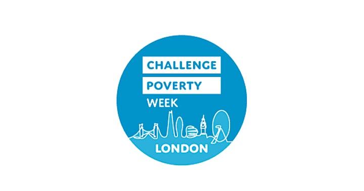 The London Child Poverty Summit 2021 image