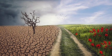 Climate-Resilient Supply Chains: Virtual Workshop tickets