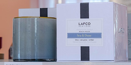 LAFCO New York: In Store Event tickets