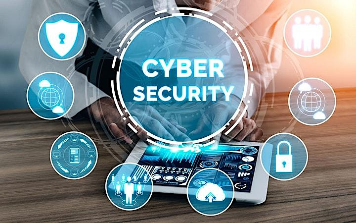 Cyber Security essentials for business owners image
