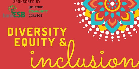 Diversity, Equity, and Inclusion: Celebrating Hispanic Heritage Month tickets