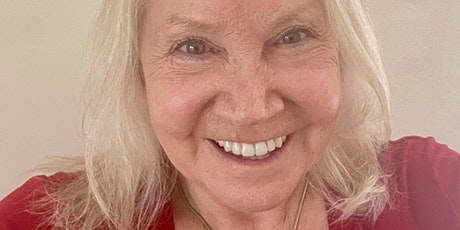 StoryTown Corsham: Sharon Tregenza: Writing for Children - for Fun or Funds tickets