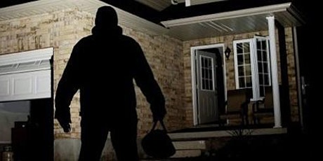 Low Light Home Defense tickets