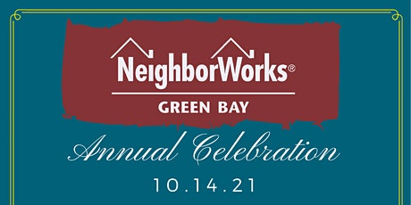 NeighborWorks Green Bay's 39th Annual Celebration tickets