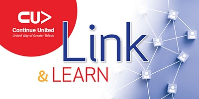 Continue United – Link & Learn