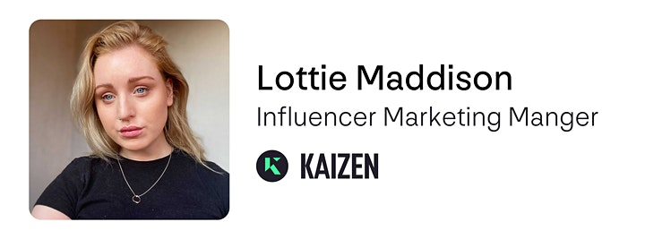 Kaizen's Digital PR Linkup 2021 image