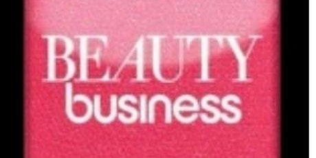 Copy of Lets Build Our Beauty Business and Brand FAST! tickets