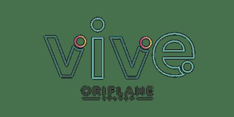 Vive Oriflame - Conoce la importancia de tener salud emocional -Mind & Mood entradas