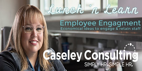 Employee Engagement tickets