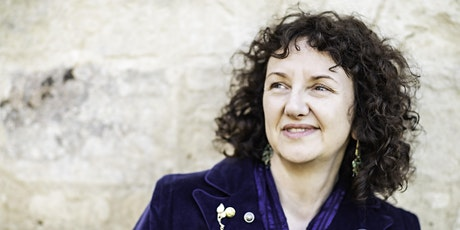 StoryTown Corsham: Dawn Gorman: Telling Stories Poetry Writing Workshop tickets