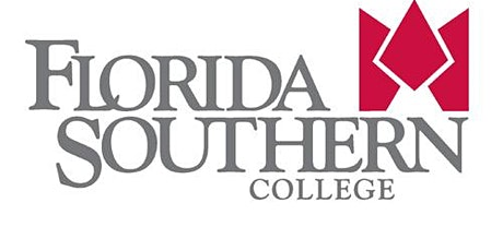 Florida Southern College in room 906 tickets