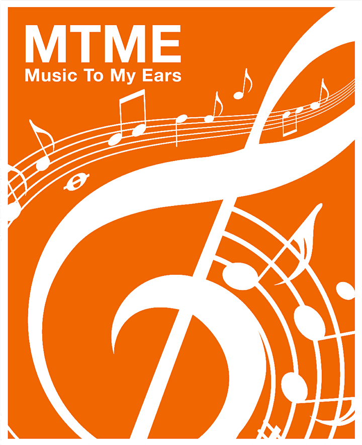 Cheers for Ears! A Free Live Virtual Concert for Children with Hearing Loss image