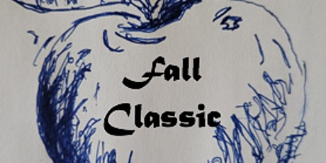 East New York Fall Classic - ER5000/GFTC Collab tickets