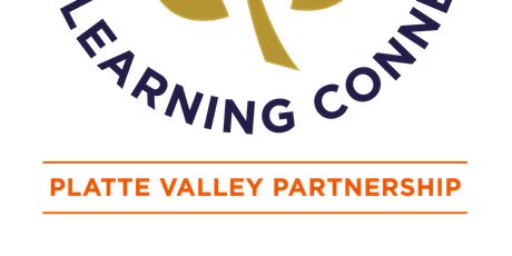 (ELC) 2021-2022 PV Early Learning Connection Fall Partnership Meeting tickets