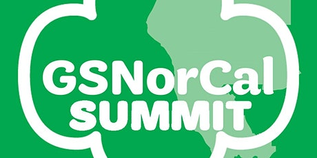 GSNorCal Fall Kick-Off  Summit tickets