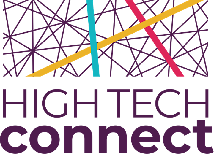 State of the Tampa Tech Scene image