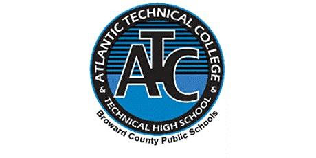 Atlantic Technical College Workshop:  Tax Breaks for the Average Tax Payer tickets