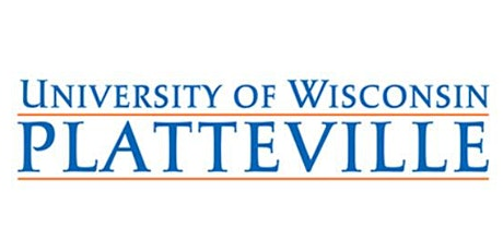 UW Platteville Tours -  Construction Labs and Sesquicentennial Hall tickets