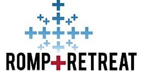 ICE CAMP 2022: Ontario PGY3 Retreat tickets