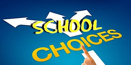 How to Find the Right Independent School for Your Child tickets