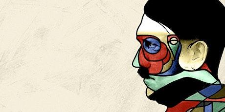 Film : Hitler contre Picasso et les autres billets