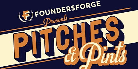 Pitches & Pints tickets