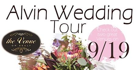 Bridal Expo tickets