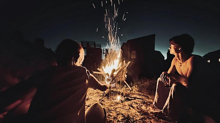 Conscious Getaway - Eco Retreat image