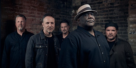 Altered Five Blues Band at BrauerHouse Lombard tickets