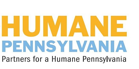Humane Pennsylvania Healthy Pets Vaccine and Microchip Clinic  11/10/2021 tickets