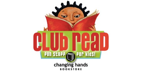 Club Read Book Club (October 2021) tickets