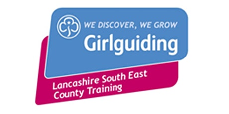 Lancashire South East First Response Training Evening tickets