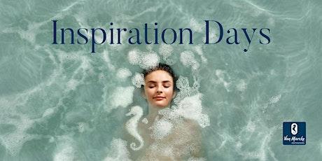 Van Marcke Inspiration Days | Hasselt. tickets
