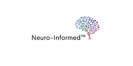 Neuro-Informed Coaching with Marshall Vere Associates tickets